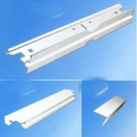 Buy cheap Ceiling T-grid /ceiling T-bar from wholesalers