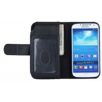 Wholesale Cell Phone Flip Wallet Cases from china suppliers