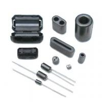 Wholesale EE-10.2 Ferrite Core from china suppliers
