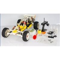Wholesale Teng Da Baja 362 1:5 adults petrol rc cars from china suppliers