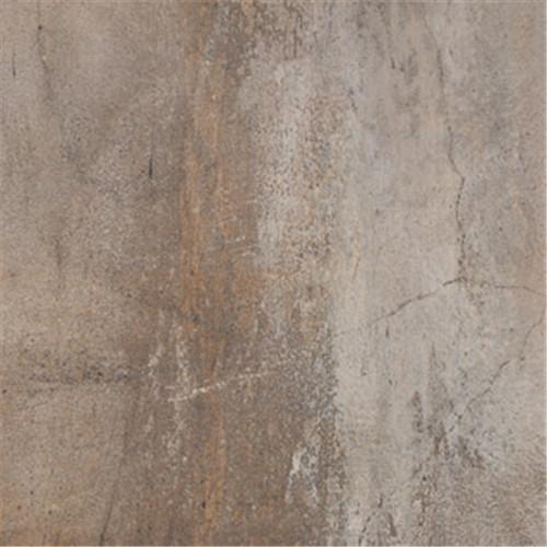 Foshan 600x600mm Discontinued Ceramic Floor Tile Of Item