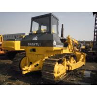 Buy cheap Used Chinese Shantui SD22 SD32 SD7 SD16 220 bulldozer hot sale from Wholesalers