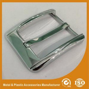 Buy cheap Metal Custom Personalized Belt Buckles For Women Or Men GLT-15033 from Wholesalers