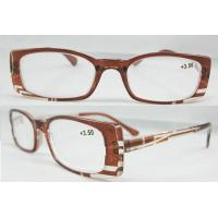 China high quality reading glasses on sale