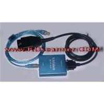 Wholesale VAG DASH K+CAN,Diagnostic scanner,auto parts,Maintenanc,Diagnosis,x431 ds708 from china suppliers