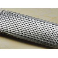 Quality PET Woven Geotextile High Strength Anti - Erosion Filament Woven geotextile for sale