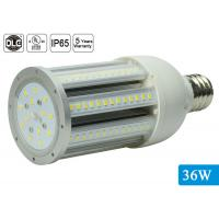 Energy Saving Street Light Bulbs High Lumens E26 Base High