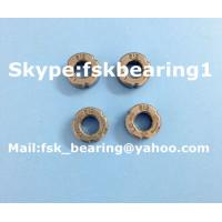 Wholesale OWC612GXRZ One Way Needle Roller Bearing for Powder Metallurgy from china suppliers