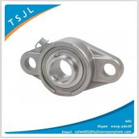 Wholesale SKF SYJ 100 TF Y-bearing plummer block unit from china suppliers