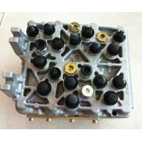 Quality ZX120 SINGAL VALVE for sale
