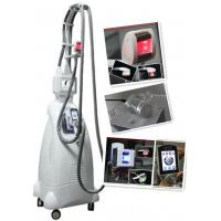 Wholesale 800W Wrinkle Removal VelaShape Machine / cavitation slimming machine from china suppliers