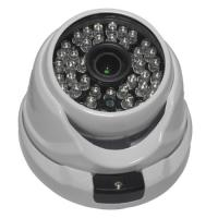 Full HD 1080P TVI CCTV Camera Terminates analog cameras