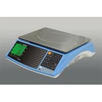 Wholesale Price computing scale,communication price computing scale,Electronic scale from china suppliers