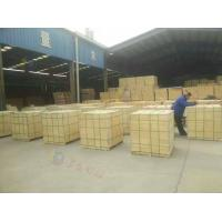 Wholesale Preheating Alumina Silica Fire Brick / Strong Fire Resistance Insulating Fire Brick from china suppliers