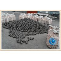 Wholesale Dia 20-150mm Grinding Mining Balls for Coal Cement Mills Media Grinding Steel Balls from china suppliers