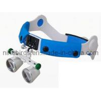 Wholesale Medical Loupe, Galileo Magnifier - Model: NB-502-2 Galileo Magnifier from china suppliers