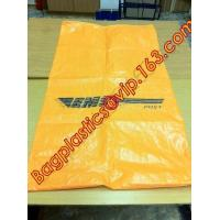 Wholesale POLYPROPYLENE WOVEN BAG, PP WOVEN SACK, PP BAG, LAMINATED, GUSSETED BAGS, POST COURIER SACK, SAND SACK LINER, DRAWSTRING from china suppliers