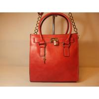 China Classic simple woman bag woman brand design bags Wholesalers on sale