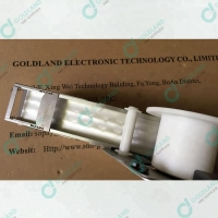 Wholesale Custom KDE-56V0 SMT Feeders SMD 56mm FUJI Feeder from china suppliers