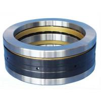 829748/351182C/529086 double direction thrust tapered roller bearing