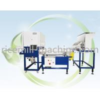 Wholesale 120 Li Model Color Selector Machine Pet Bottle Flakes And Material Sorting Machine from china suppliers