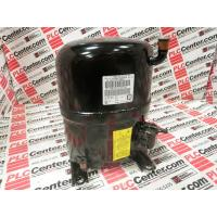 Wholesale Bristol Compressor H7 Series from china suppliers