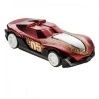 Wholesale wooden toy truck-DIY mini car from china suppliers