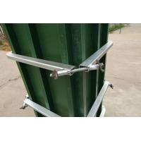 Wholesale Square column formwork from china suppliers