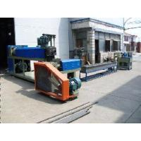 Wholesale Plastic Recycling Plant from china suppliers