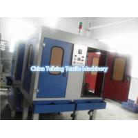 Wholesale Welcome to China cable wire braiding machine factory Tellsing for cable wire workshop from china suppliers