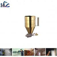 Wholesale Air Texture Hopper Spray Gun FR-309 from china suppliers