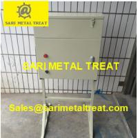 Buy cheap shot beads dispenser, die casting plunger lubricant dosing equipment from wholesalers