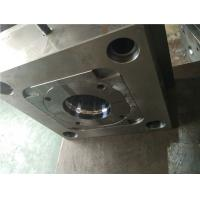 Wholesale Plastic Injection Mold and Tooling Manufacturer,Made in China from china suppliers