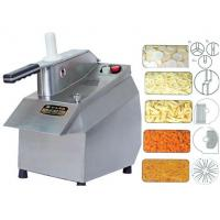 China Tabletop Vegetable Cutter on sale