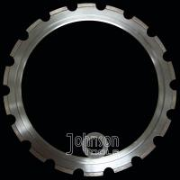 China 350mm Ring Saw Blade for Concrete on sale