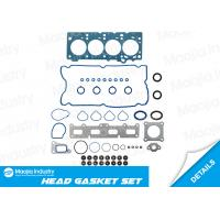 Head Gasket Set 04 - 08 Dodge Stratus Chrysler Sebring PT Cruiser 2.4 DOHC VIN X , J