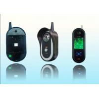 Wholesale Digital Wireless Colour Video Doorphone For Villa Security ,2 Camera from china suppliers