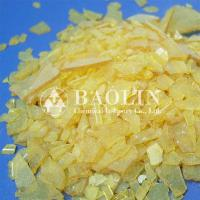 Buy cheap Rosin Modified Phenolic Resin Manufacturer Offer Excellent Solutions For Coating Industry from Wholesalers