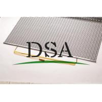 Wholesale South American market Heavy Duty Drag Mat - 6' 6''W X 4'L from china suppliers