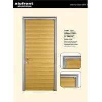 Wholesale Interior Door from china suppliers