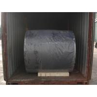 Wholesale Solid Cylindrical Anchor Marine Fenders For Anticollision PIANC from china suppliers