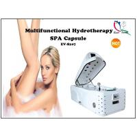 Wholesale Multifunctional Hydrotherapy SPA Capsule ,EV-S207 from china suppliers