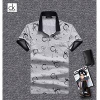 Wholesale Wholesale Calvin Klein Replica Clothes,Calvin Klein Designer clothing,t shirts,Tracksuit for Men & Women from china suppliers