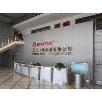 HWATEK WIRES AND CABLE CO.,LTD.