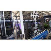Wholesale 5KW Automatic Glass Processing Line Glass Loader 0-12m/Min Suction Arm Speed from china suppliers