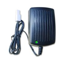 Factory outlet 8.4V1A,12.6V1A,14.4V1A,14.6V1A lithium battery charger