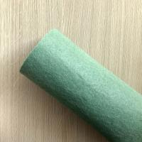 large supply needle punched felt non woven fabric for hotel room car interior of item 106761607. Black Bedroom Furniture Sets. Home Design Ideas