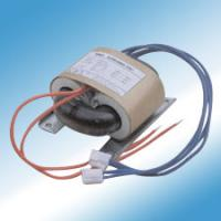 Wholesale R-Core Transformer from china suppliers