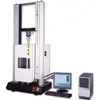Wholesale DIN51121 Tensile Strength Testing Machine , Servo Hydraulic Testing Equipment from china suppliers