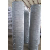 Wholesale Electro Galv. Wire Mesh-Cut Border from china suppliers